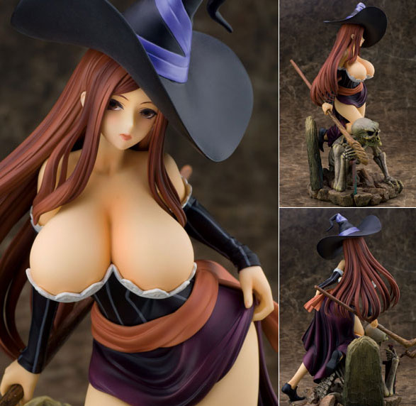 dragons crown hentai