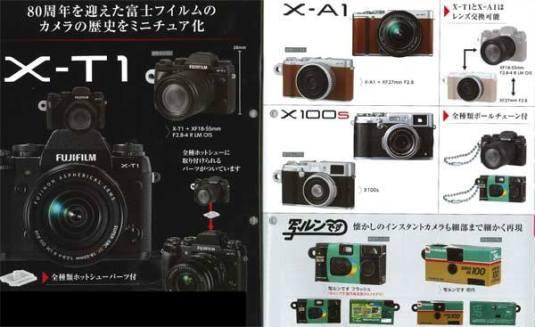 fujifilmminicameracol