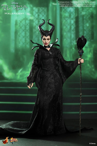 mmpmaleficient