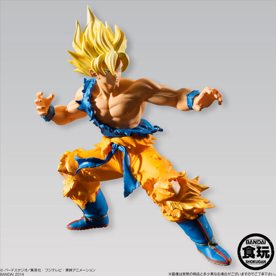 SUPER ONE PIECE STYLING FLAME OF THE REVOLUTION SUGAR VARIANT COLOR BANDAI
