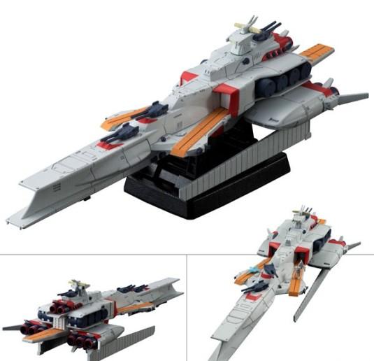 cosmofleetracailum