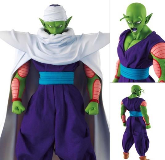 dimensionofdbpiccolo