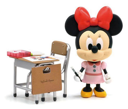platzclassroomminnie