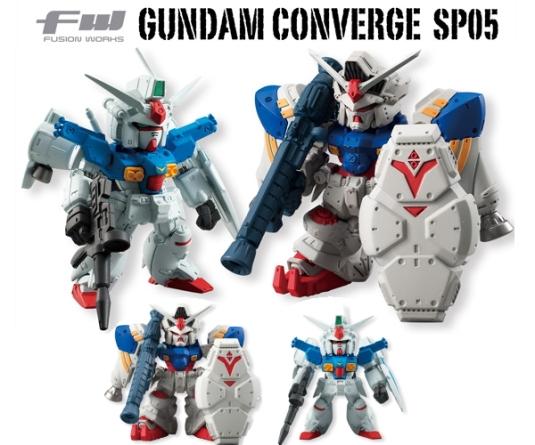 gundamconvergesp05