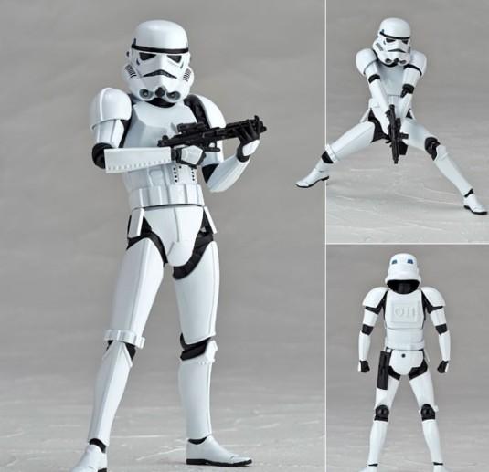 revostormtrooper