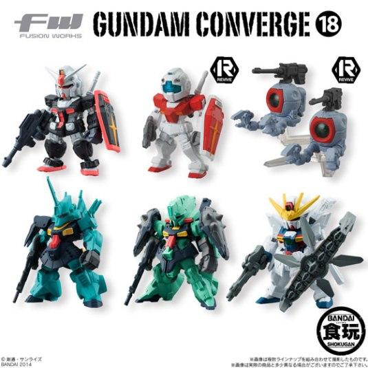 gundamconverge18