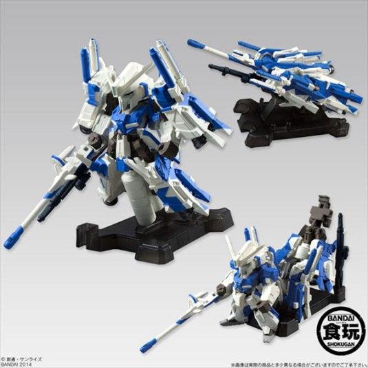 gundamconvergeex04