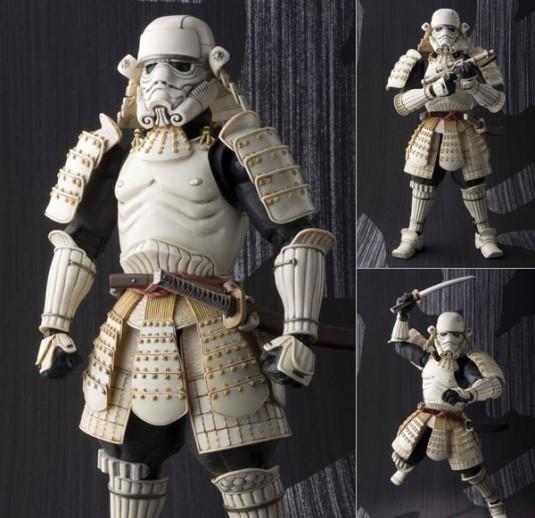 ashigarustormtrooper